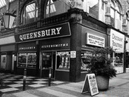 old-queensbury-pic.jpg